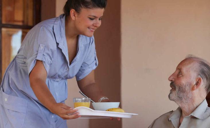 Blog - Introducing our Online Food Handling Program