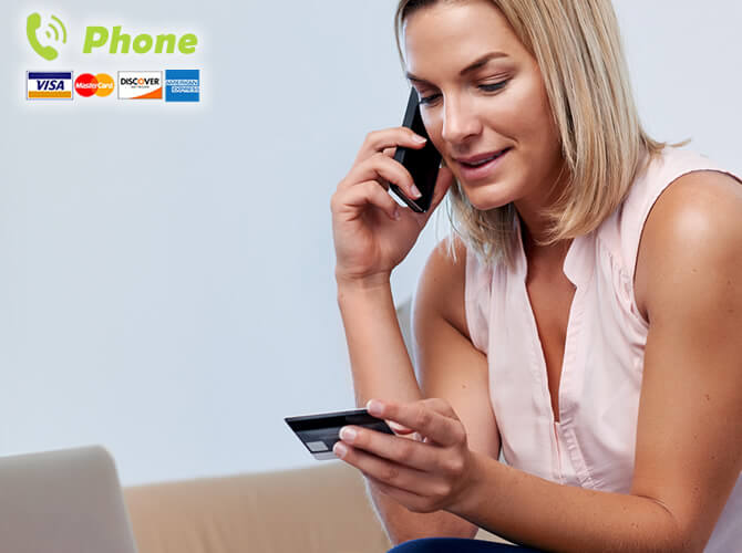 Pay over the phone with your credit card by calling us on 54433390 - Fun Interactive Courses Available 24/7 - Some of our courses include: Basic Life Support Theory Update, Advanced Life Support Theory Refresher, Early Management of Anaphylaxis, Manual Handling and many more