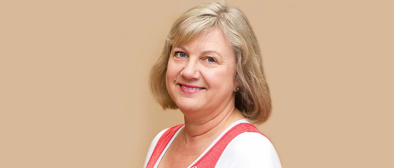 Robin Tchernomoroff - Managing Director of LearnPRN