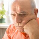testimonial-elder-abuse